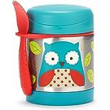 Skip Hop SH252375 Zoo Insulated Food Jar