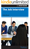 The Job Interview: Pocket Readers (Pocket Readers - Business Book 1) (English Edition)