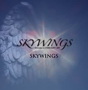 SKYWINGS [Type-A]