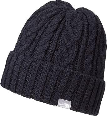 [ノースフェイス] ニット帽 メンズ レディース ケーブルビーニー CABLE BEANIE DN/ダークネイビー NN41520 ニットキャップ