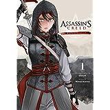 Assassin's Creed: Blade of Shao Jun, Vol. 1