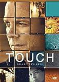 海外ドラマ Touch: Season 2 (第1話~第10話) TOUCH タッチ シーズン2 無料視聴