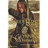 Bride of Fire (1)