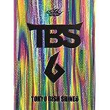 TOKYO BiSH SHiNE6(Blu-ray+CD2枚組)(初回生産限定)