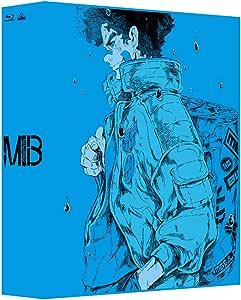 メガロボクス Blu-ray BOX 2 (特装限定版)
