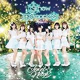 Snow Memories <TYPE-A>
