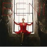 Red(初回限定盤)(DVD付)