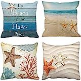 Emvency Throw Pillow Cover Decorative Pillow Case Home Decor Square Parent Pillowcase, Polyester & Polyester Blend, Multi 13,