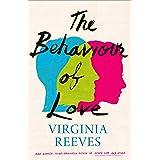 The Behaviour of Love