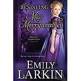 Resisting Miss Merryweather (2)