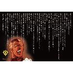 機動戦士ガンダム freeサイズ画像 ガルマ・ザビ追悼演説,ギレン・ザビ総師