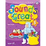 Sounds Great 5(Student Book)