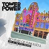 50 Years of.. -CD+DVD-