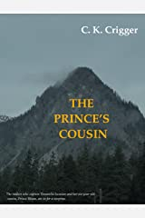 The Prince's Cousin Kindle Edition