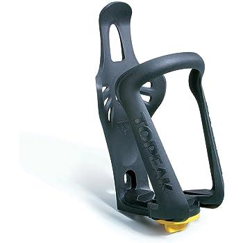 Topeak Modula Cage EX ウォーターボトルケージプラスチック Ex ブラック