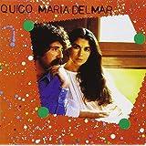 Quico Maria Del Mar