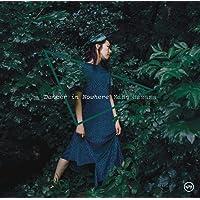 ダンサー・イン・ノーホエア(SHM-CD)