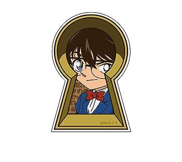 名探偵コナン  iPhone/Androidスマホ壁紙(960×854)-1 - 江戸川 コナン(えどがわ コナン) / 工藤 新一(くどう しんいち)