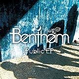 パブリック-Bentham
