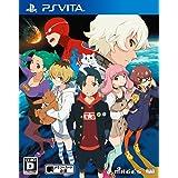 パンチライン - PS Vita