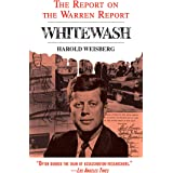 Whitewash: The Report on the Warren Report