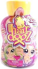 Hair Dooz Shampoo Pack Wave 1