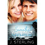 The Sweetest Game (The Game Series)