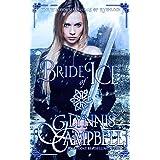 Bride of Ice: 2