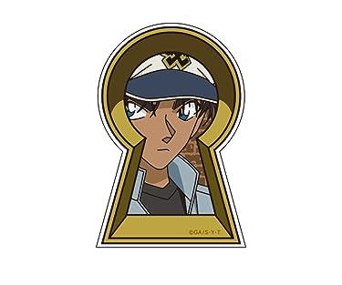 名探偵コナン  iPhone/Androidスマホ壁紙(960×800)-1 - 服部 平次(はっとり へいじ)