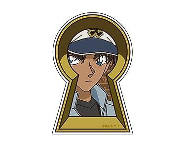 名探偵コナン  iPhone/Androidスマホ壁紙(960×854)-1 - 服部 平次(はっとり へいじ)