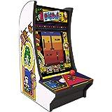 Arcade 1Up Dig Dug Countercade アーケードシステム