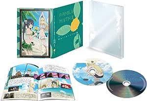 ダンジョンに出会いを求めるのは間違っているだろうか II OVA版 (2枚組) [Blu-ray]