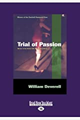 Trial of Passion (Large Print 16pt) Paperback