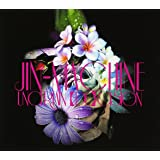UNCERTAIN 【DE】CISION -豪華盤- (ALBUM+DVD)