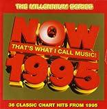 Now 1995
