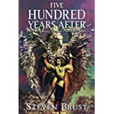 Five Hundred Years After: 2