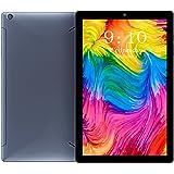 Android10 CHUWI Hipad X タブレット 10.1インチ 2イン1 キーボード別売 4G LTE 6GB+128GB,8コアCPU 最大2Ghz SIM デュアルカード +1920x1200 IPSディスプレイ カメラ5MP/8MP