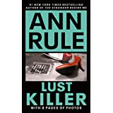 Lust Killer (English Edition)