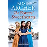The Forces' Sweethearts: The Bluebird Girls 3