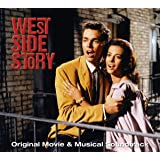 West Side Story -..