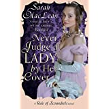 Never Judge a Lady By Her Cover: Number 4 in series