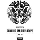 Wagner Der Ring Des Nibelungen