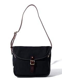 Cartridge Shoulder Bag 11-61-1408-421: Navy