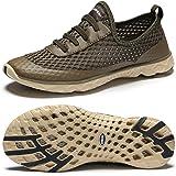 [Feetmat] スニーカー メンズ レディース 室内 スポーツ トレーニングシューズ 軽量 通気 フィットネスシューズ