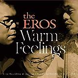 Warm Feelings