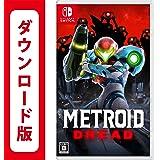 メトロイド ドレッド|オンラインコード版