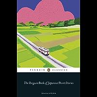 The Penguin Book of Japanese Short Stories (Penguin Classics…