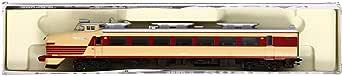 KATO Nゲージ クハ481 26 鉄道博物館展示車両 4550-9 鉄道模型 電車