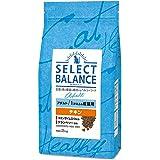 SELECT BALANCE セレクトバランス キャットフード アダルト 2kg
