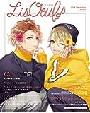 『LisOeuf♪(リスウフ♪)』vol.11 (M-ON! ANNEX 632号)